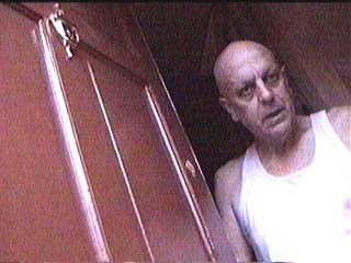 Syd Barrett Recent Pictures (26) (1)