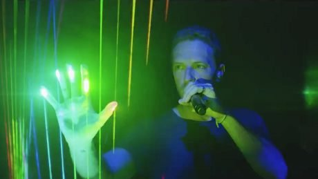coldplay_a