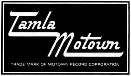 tamla-motown-logo