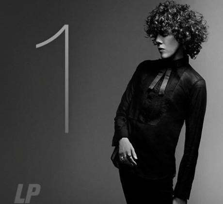 LP-FFN-countdown-600sq-1day