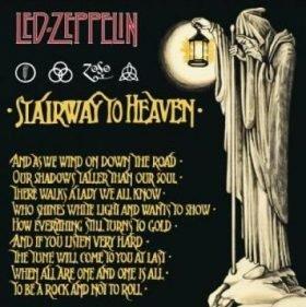 led_zeppelin_stairway_to_heaven_c