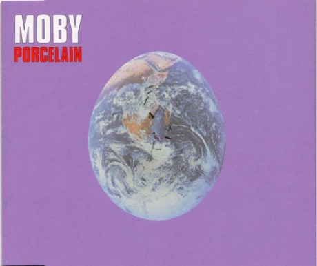 moby-porcelain-mute252-560x471