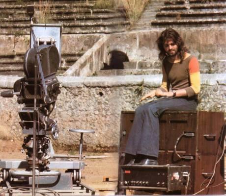 Pink-Floyd-Photos-6
