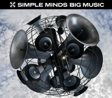 Simple-Minds1