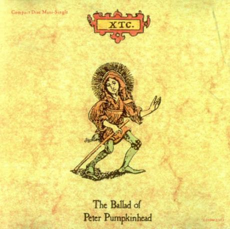 XTC-The-Ballad-Of-Pet-525837-460x458