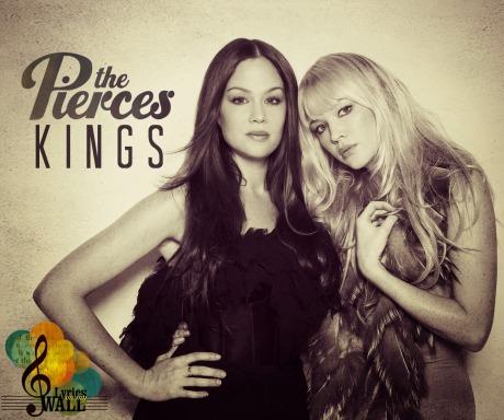 the_pierces