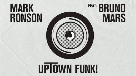mark-ronson-bruno-mars-uptown-funk-mp3