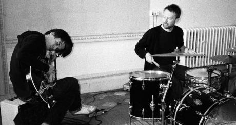 radiohead-thom-yorke-jonny-