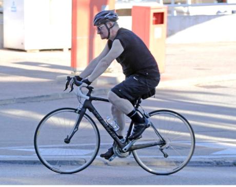 u2-bono-bici