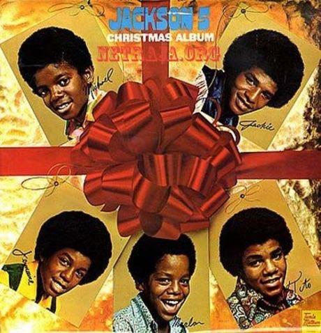 600full-the-jackson-5-christmas-album-cover