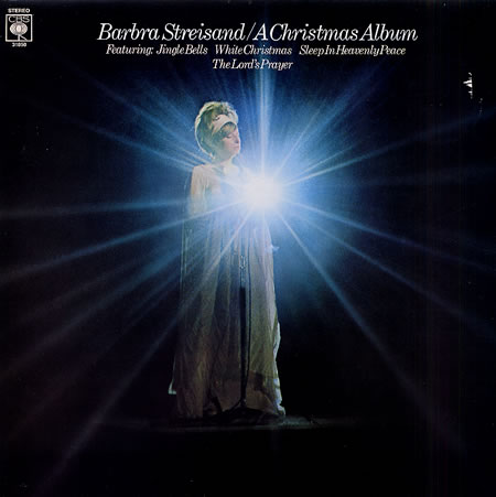 Barbra-Streisand-A-Christmas-Album-336940