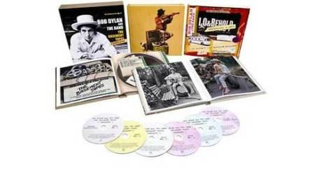 Basement-Tapes-Complete-box-set-51-672-thumb-500x276-129293
