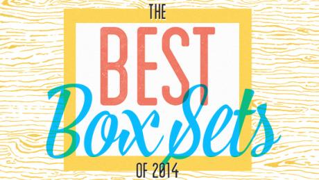 BestBoxSets_Main