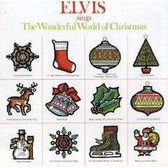 Elvis_Wonderful_Christmas