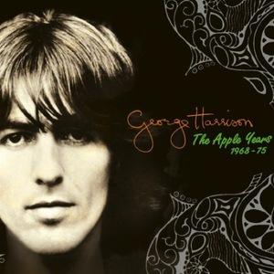 George-Harrison-The-Apple-Years-608x479-2-thumb-300x300-130458