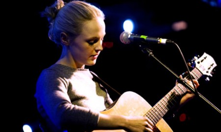 Laura-Marling-live-450x270_0