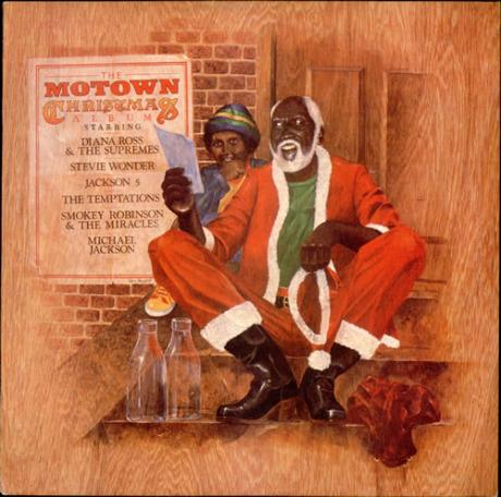 Tamla-Motown-The-Motown-Christ-523687 (1)