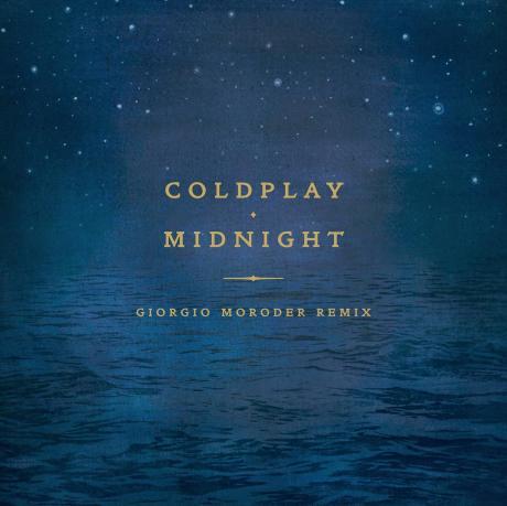 coldplay-midnight-giorgio-moroder-remix-L-v2AB3R