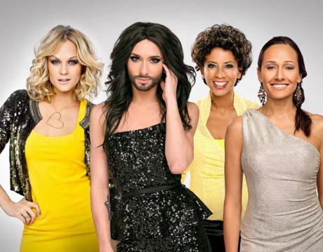 conchita-wurst-presentadora-eurovision-2015