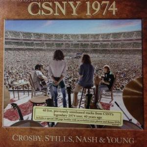csny1974cover-2-thumb-300x300-130467