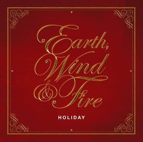 earth_wind_&_fire_holiday-portada
