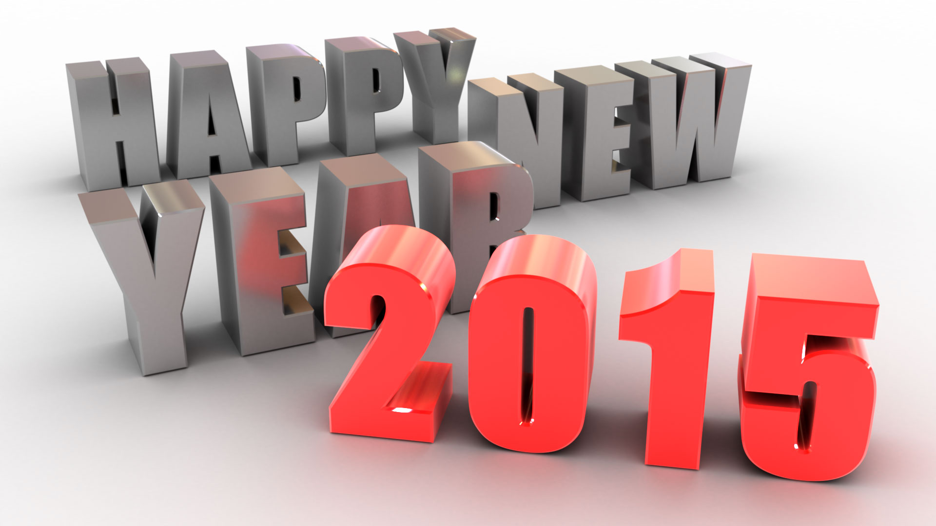 new years eve clipart 2015 - photo #5