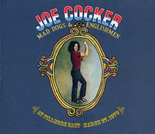 joe-cocker-mad-dogs-and-englishmen-cover-2