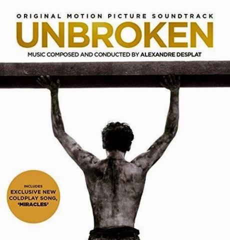 unbroken-soundtrack