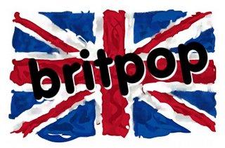 391576_brit_pop_20111026114831