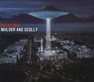 Catatonia-Mulder--Scully-109700