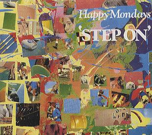 HappyMondays-StepOncds