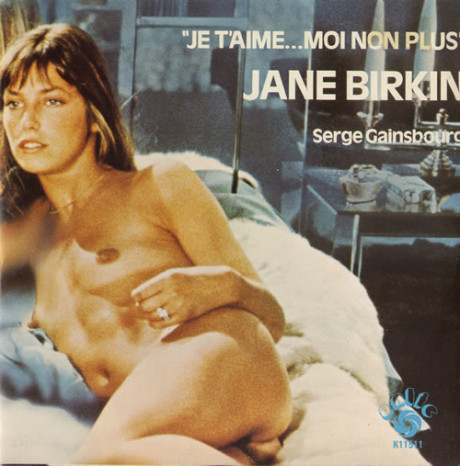 Jane-Birkin--Serge-Gains-Je-Taime-Moi-Non-10080