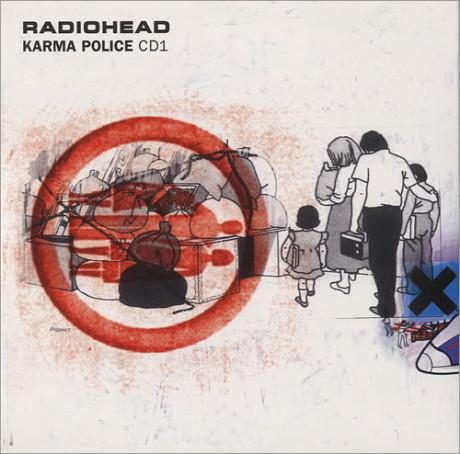 Karma-Police-Radiohead-single