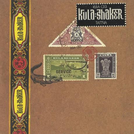 Kula-Shaker-Tattva---Original-70084