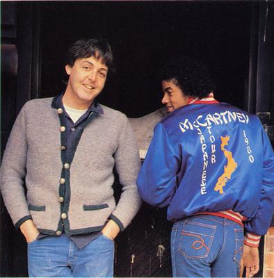 Michael-And-Paul-McCartney-michael-jackson-34488565-394-400