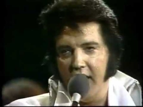 RXdlb0ZJY1Bkamcx_o_my-way---elvis-presley---live-1977-with-rare-part-