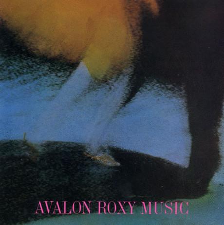 Roxy-Music-Avalon-98301