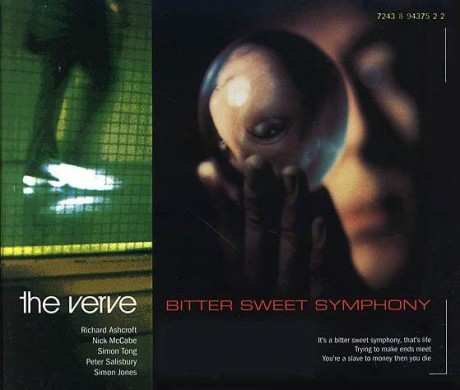 The-Verve-Bittersweet-Symphony
