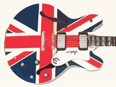 brit-