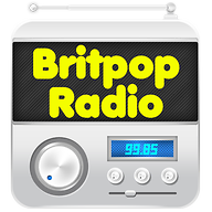 britpop-radio-plus-48621a-w192