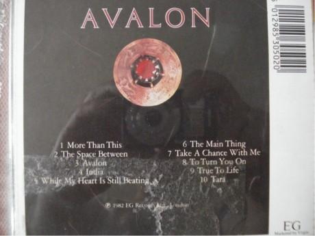 roxy-music-cd-musica-album-avalon-2606-MLM2615559250_042012-F