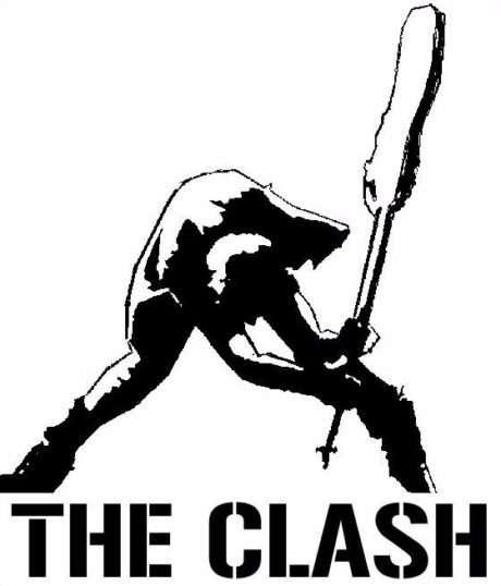 """THE CLASH """"LONDON CALLING"""" (1979), ALBUM HISTORICO, HOY 41 AÑOS"""