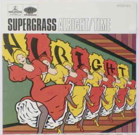 supergrass181815