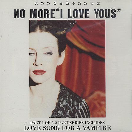 Annie-Lennox-No-More-I-Love-Yo-109740