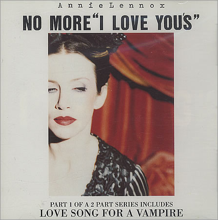 Annie-Lennox-No-More-I-Love-Yo-109740