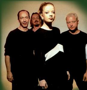 Garbage-band-1995