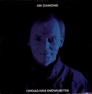 ISHKB_Jim_Diamond