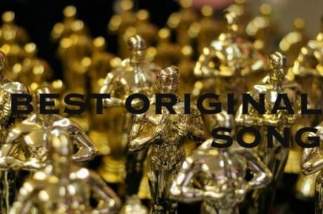 Oscars-Best-Song