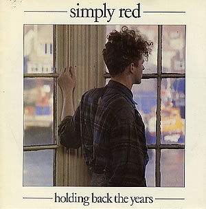 Simply_Red_-_Holding_Back_the_Years