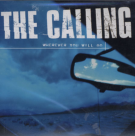 The_calling_wherever_you